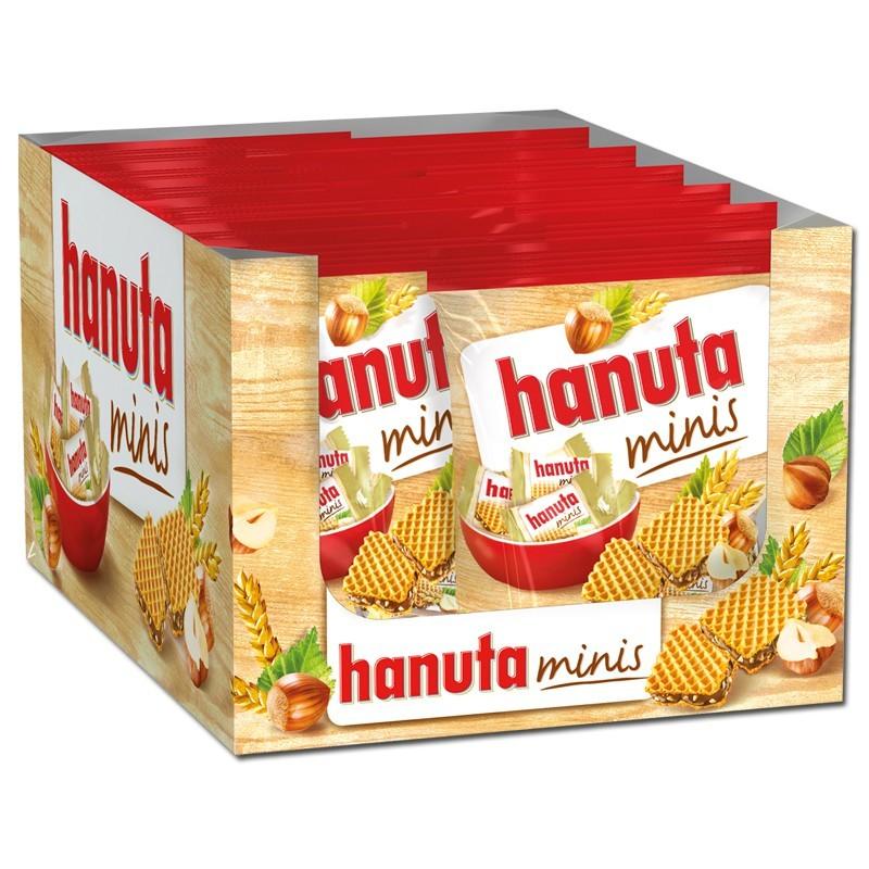 Ferrero-Hanuta-minis-Riegel-Schokolade-12-Beutel_1