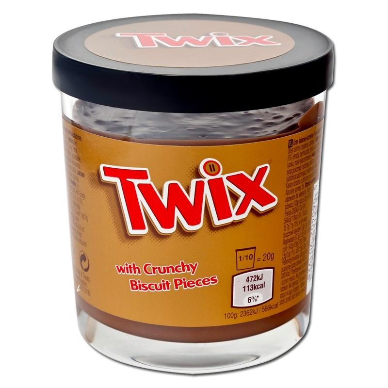 Twix-Brotaufstrich-200g-Glas