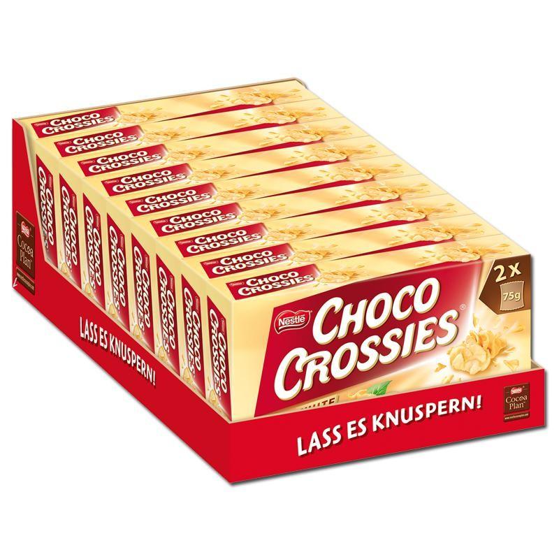 Nestle-Choco-Crossies-Weisse-Schokolade-Praline-9-Packungen-je-150g_2