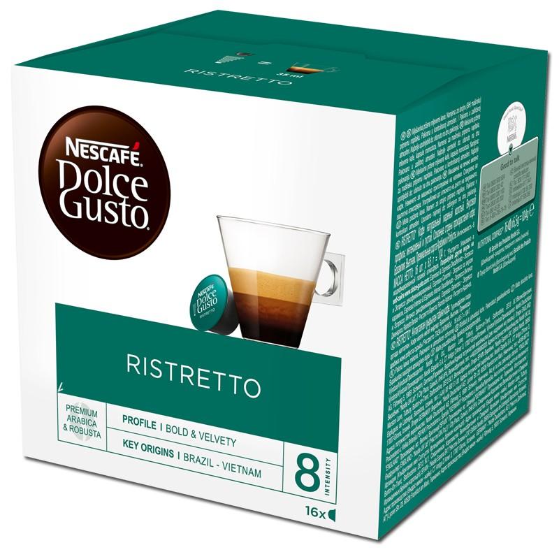 Dolce-Gusto-Espresso-Ristretto-Kaffee-16-Kapseln