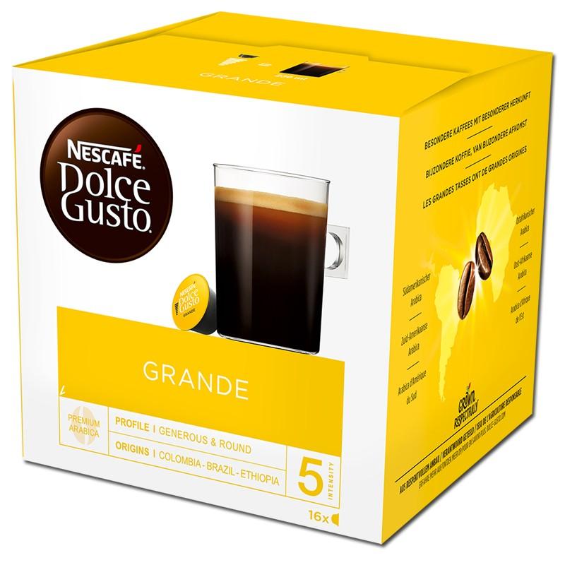 Dolce-Gusto-Caffè-Crema-Grande-Kaffee-16-Kapseln