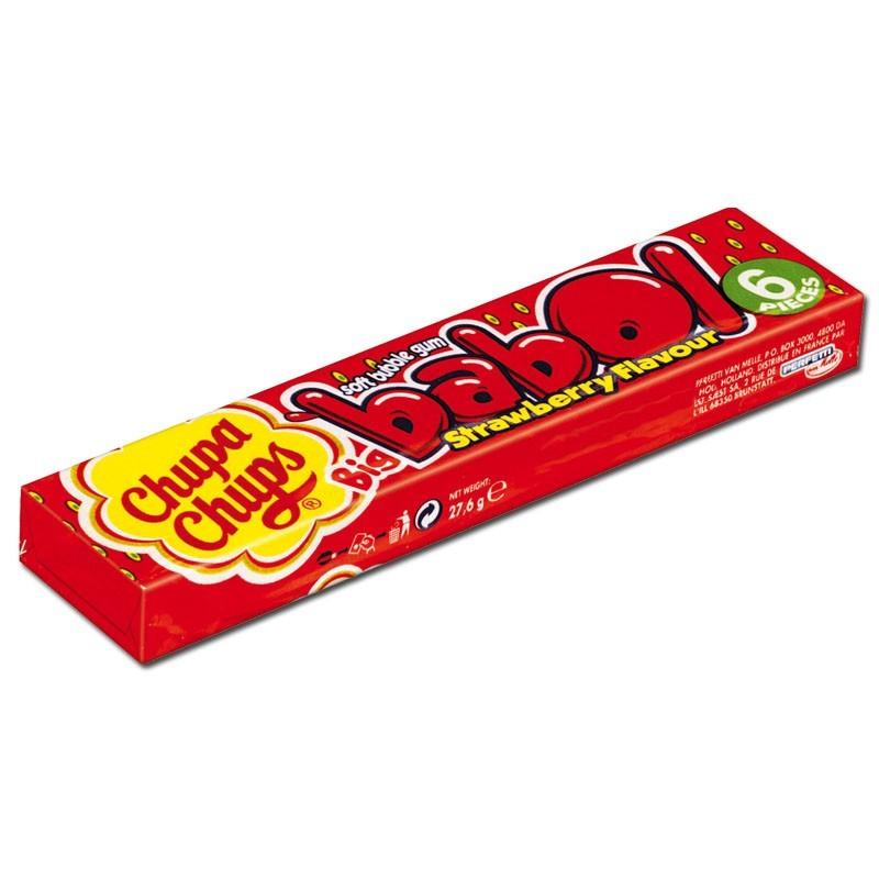 Chupa-Chups-Big-Babol-Erdbeer-20-Packungen