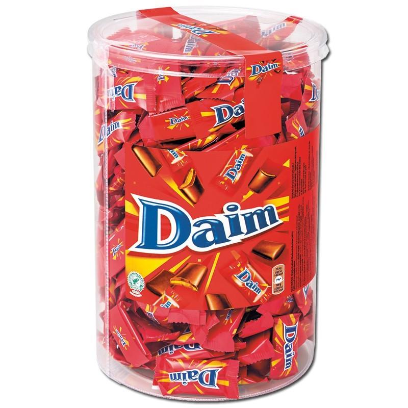 Daim-Minis-Bonbon-Riegel-Schokolade-25-KG-Dose_1