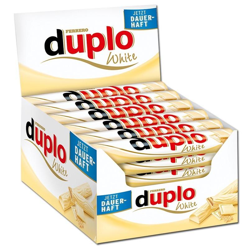 Ferrero-Duplo-White-Riegel-weisse-Schokolade-40-Riegel_1