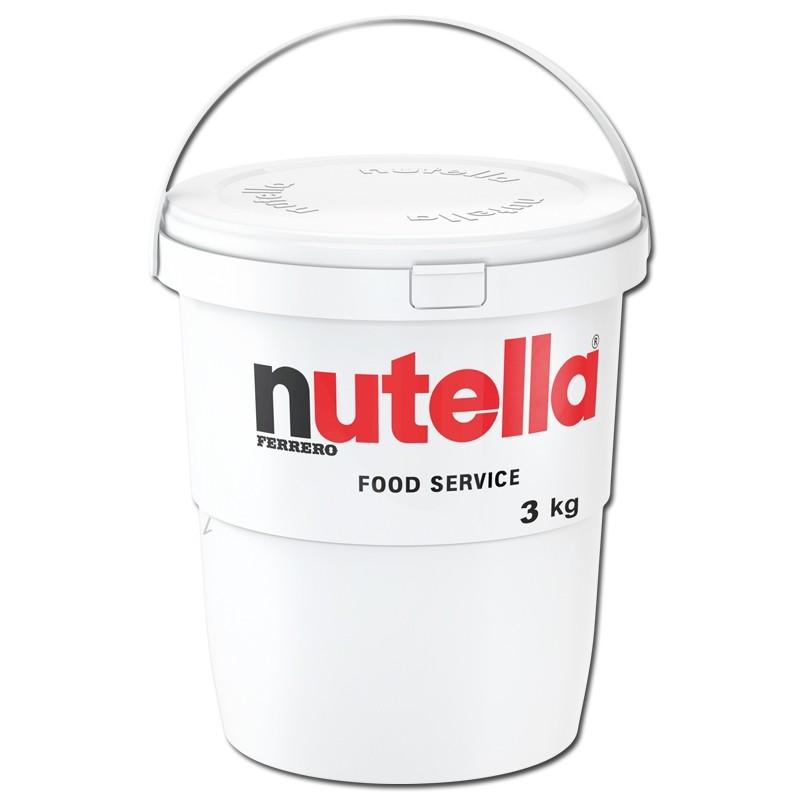 Ferrero-Nutella-3-kg-Eimer-Brotaufstrich-NussNugatCreme