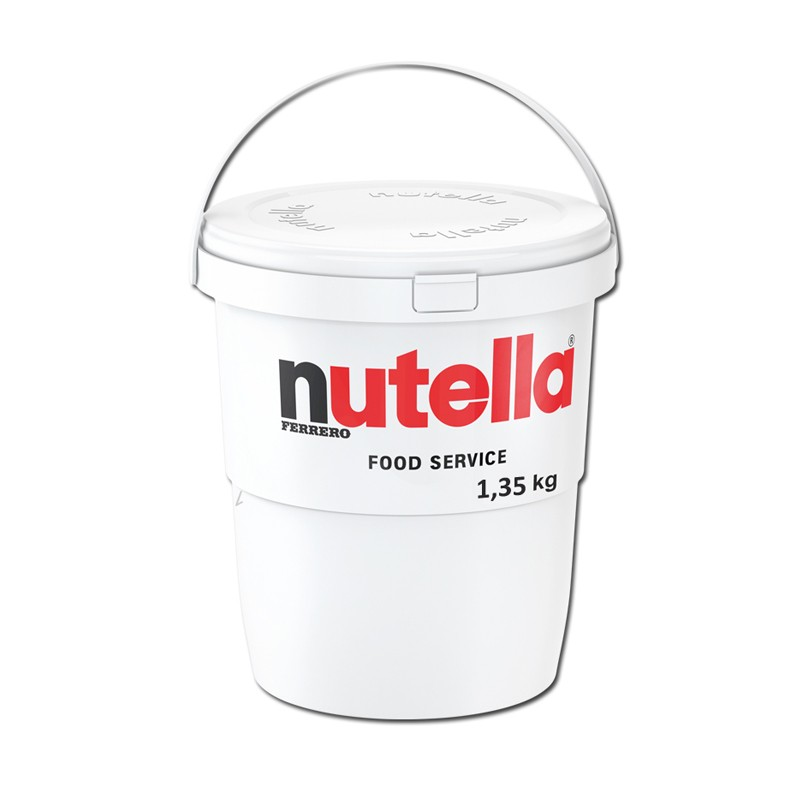 Ferrero-Nutella-Eimer-135-kg-Eimer-Brotaufstrich-NussNugatCreme