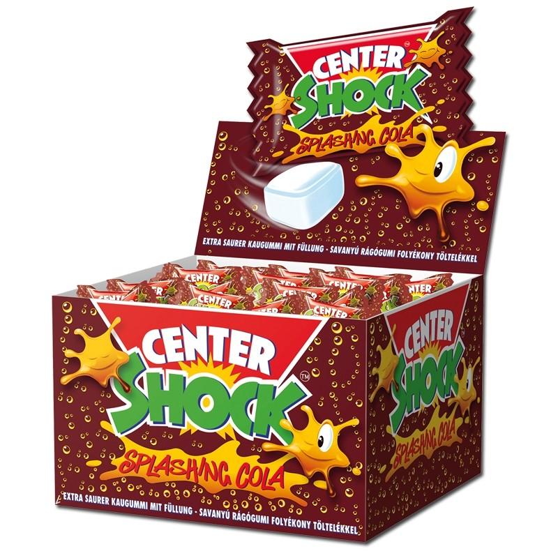 Center-Shock-Cola-Kaugummi-100-Stueck