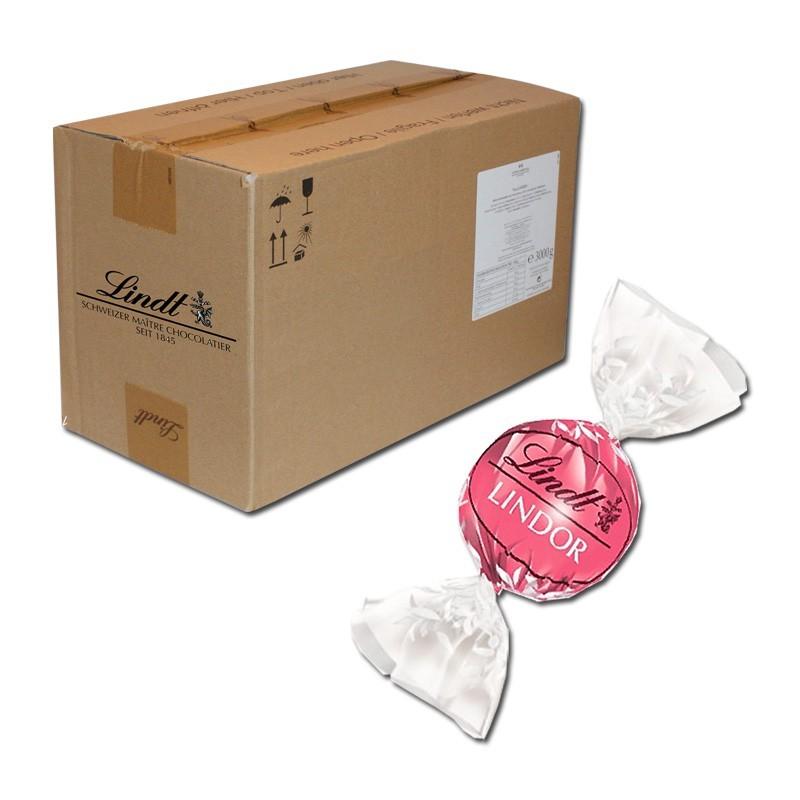 Lindt-Lindor-Kugel-Erdbeere-3kg-Schokolade-Praline-240-Stueck_1