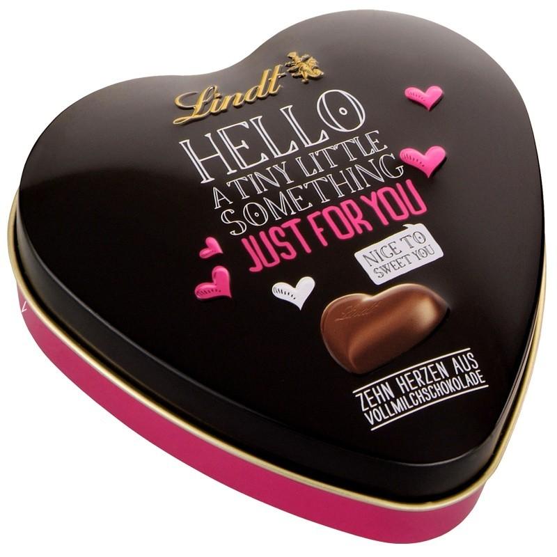 Lindt-Hello-Herz-45g-Praline-Schokolade-10-Stueck_1