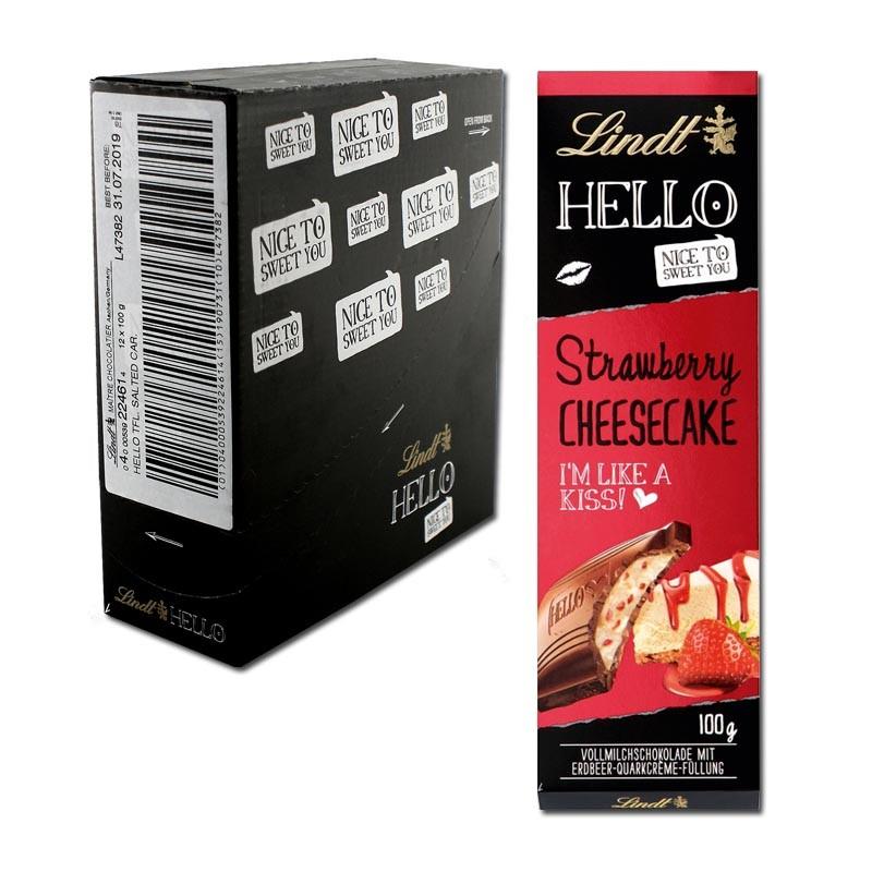 Lindt-Hello-Strawberry-Cheesecacke-Schokolade-12-Tafeln