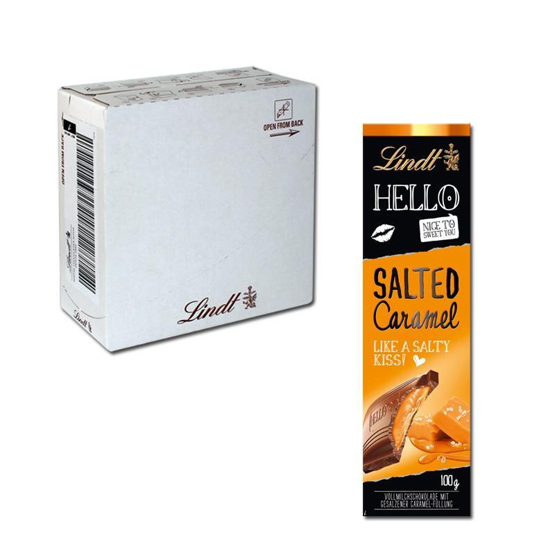 Lindt-Hello-Salted-Caramel-Schokolade-12-Tafeln-je-100g_1