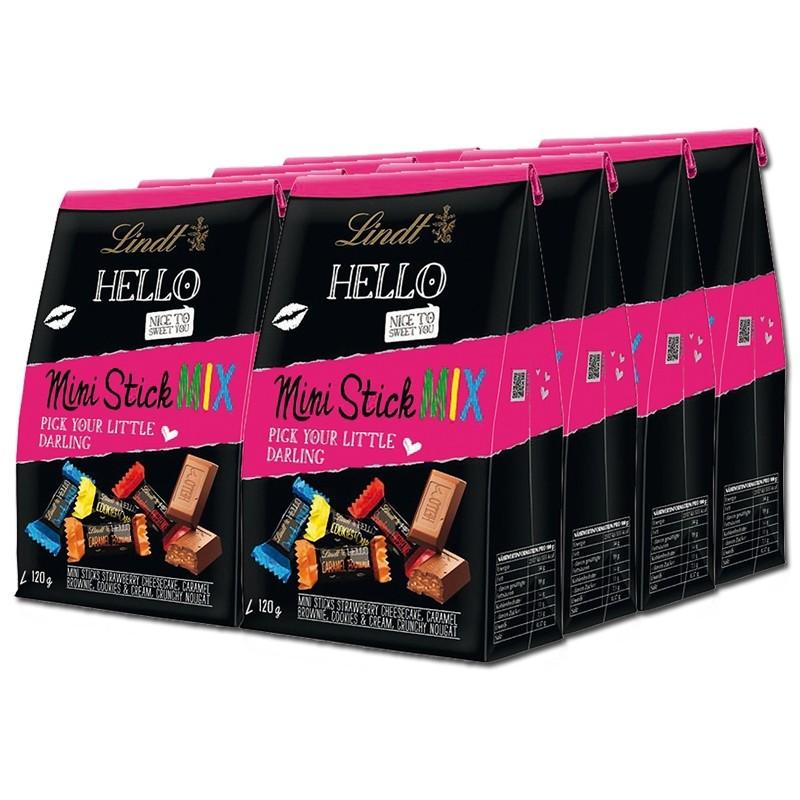 Lindt-Hello-Mini-Stick-Mix-Schokolade-8-Packungen-je-120g_2