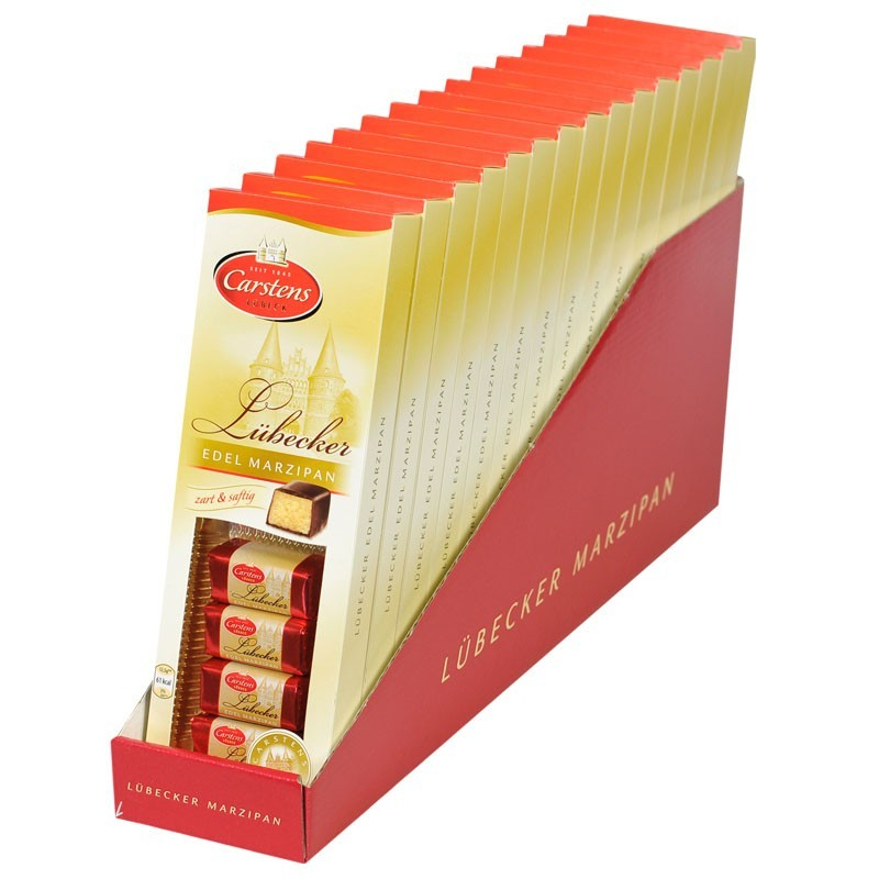 Carstens-Luebecker-Edel-Marzipan-Mini-Brote-15-Packungen_2
