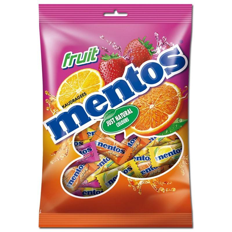 Mentos-Fruit-1er-Kaubonbon-Dragee-500g-Beutel