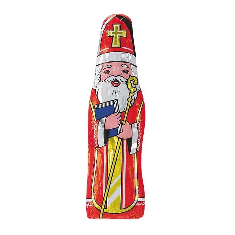 Storz-Nikolaus-Schokolade-Schokoladenfigur-80-Stueck