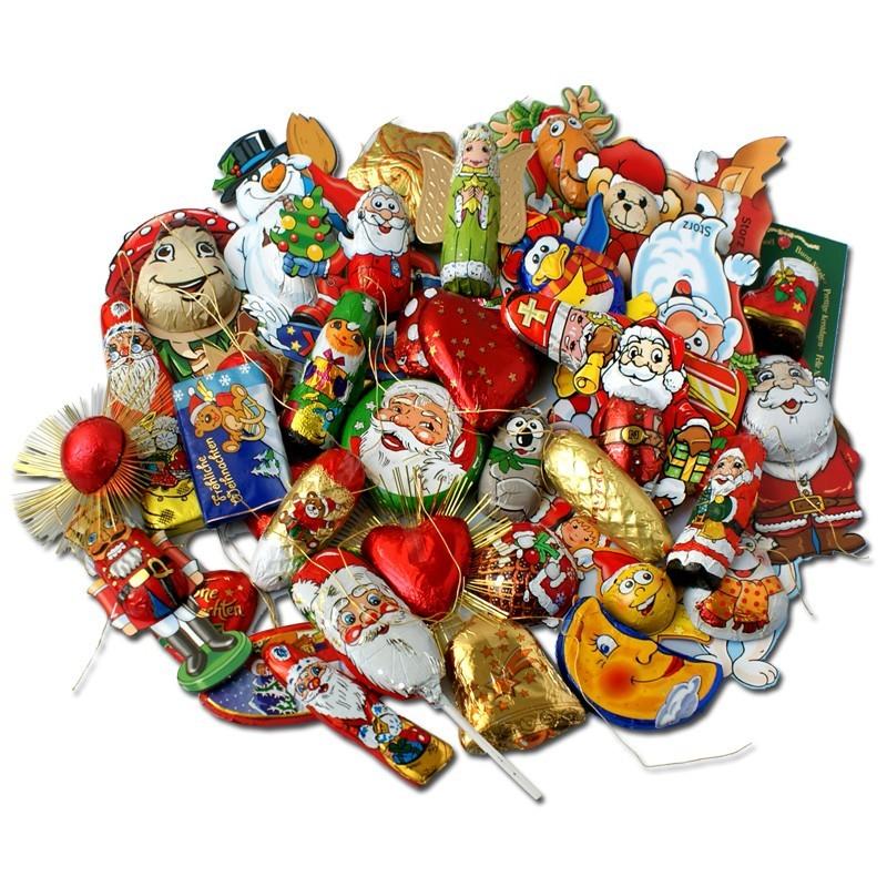 Storz-Ueberraschungspaket-Weihnachten-Schokolade-50-Teile