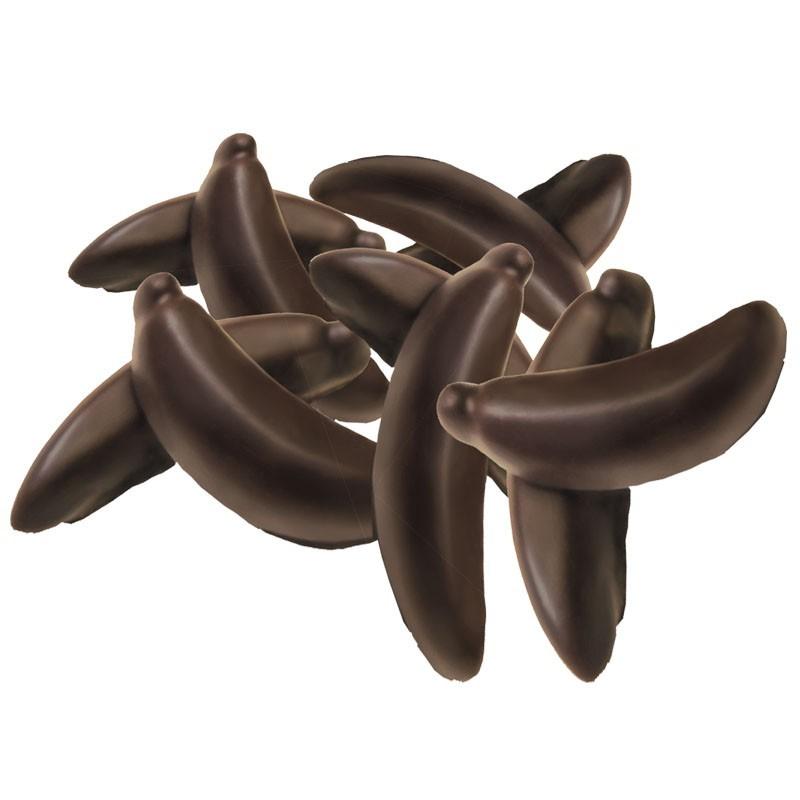Luehders-Gelee-Bananen-GeleeSchokolade-2-Kg