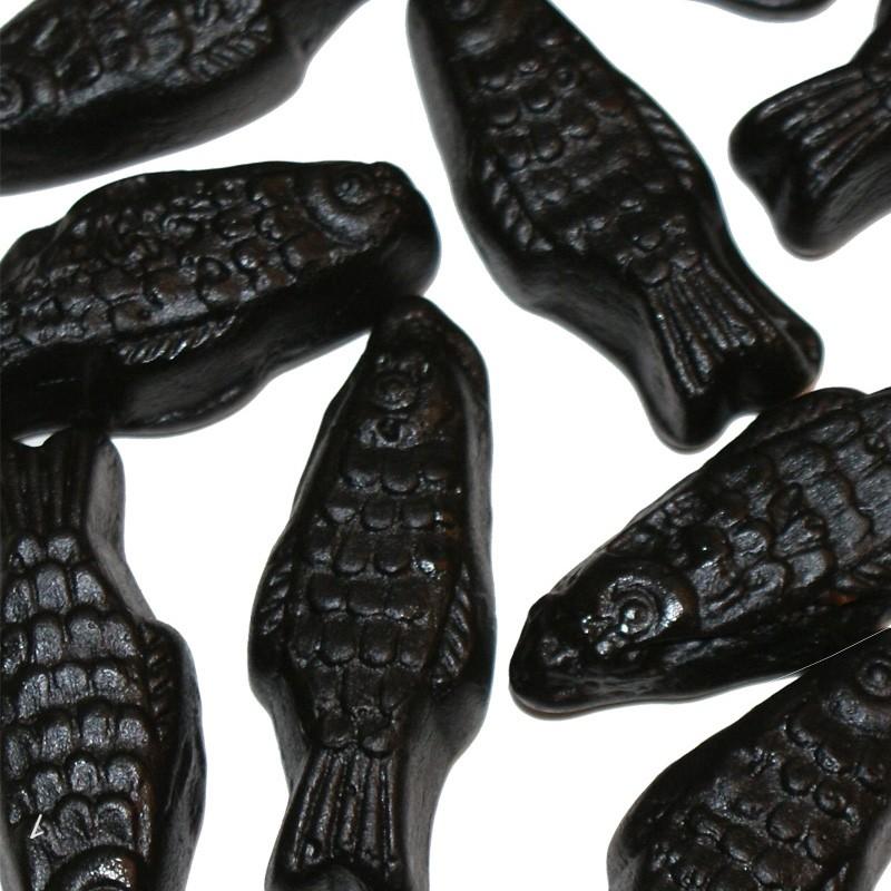 Salzige-Lakritz-Fische-1-kg-aus-extra-starkem-Lakritz