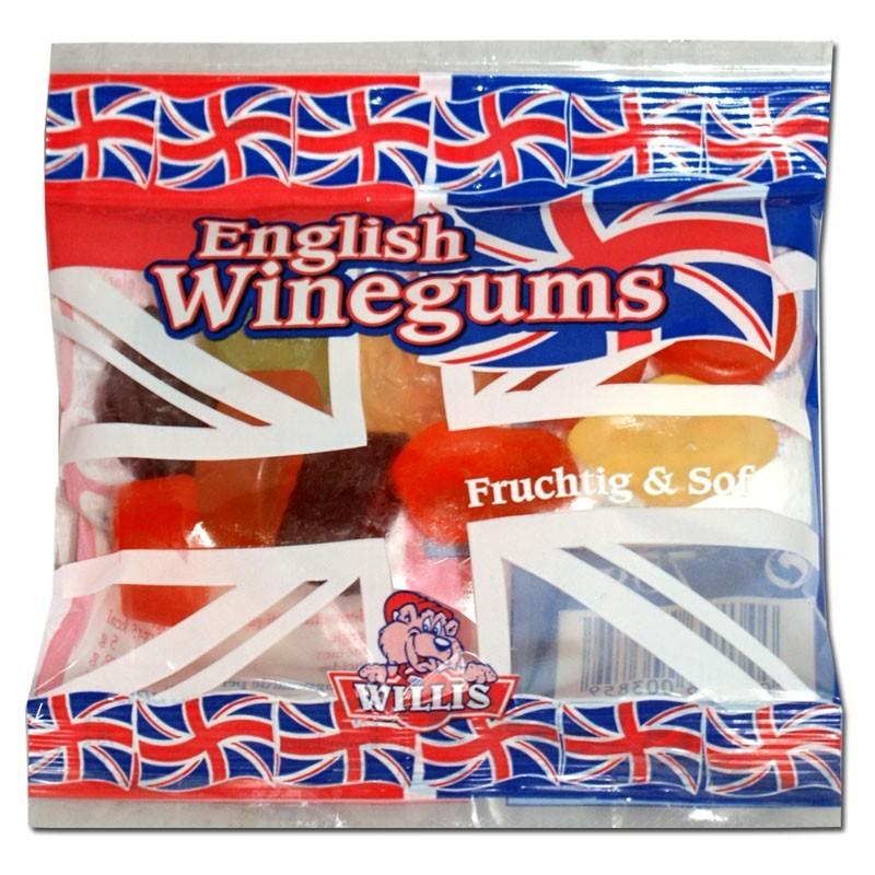 Willis-English-Winegums-Fruchtgummi-40-Beutel