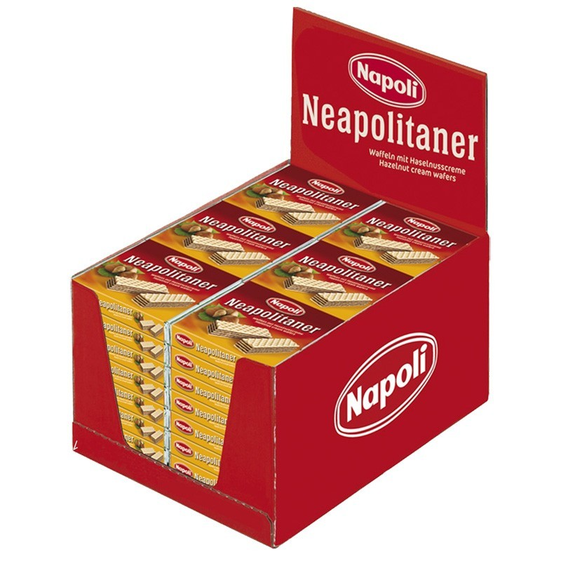Napoli-Neapolitaner-Waffeln-Gebaeck-48-Stueck_1