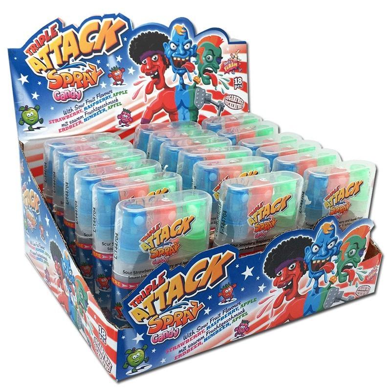 Tripple-Attack-Spray-Candy-Spray-18-Stueck