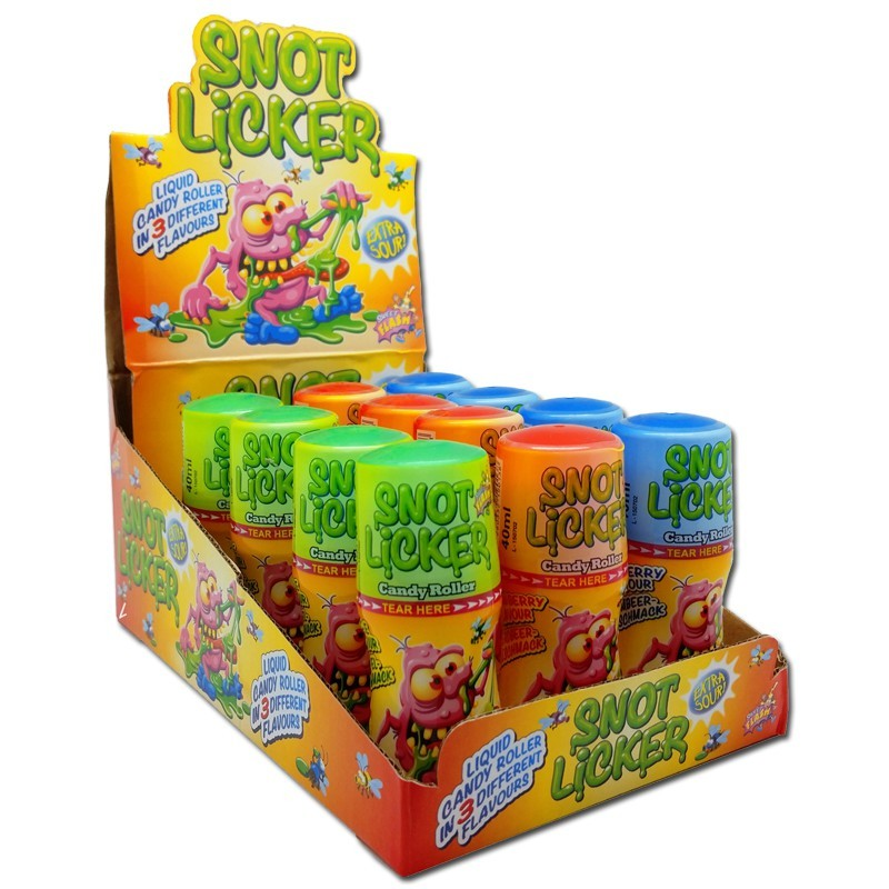 Snot-Licker-Candy-Roller-15-Stueck