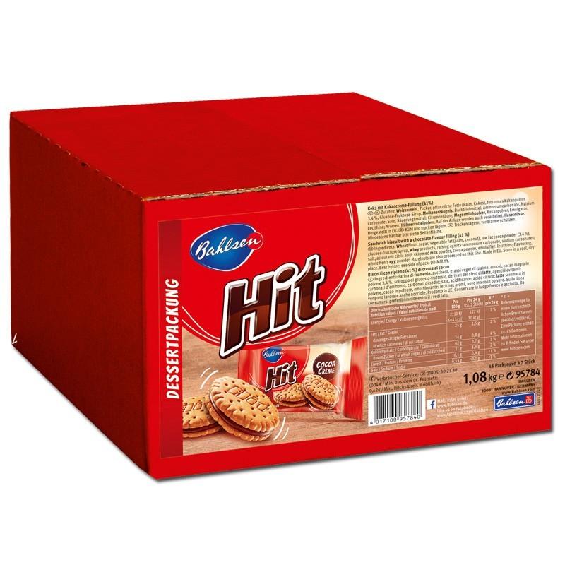 Bahlsen-Hit-2er-Doppel-Keks-45-Dessertpackungen-je-24g_1
