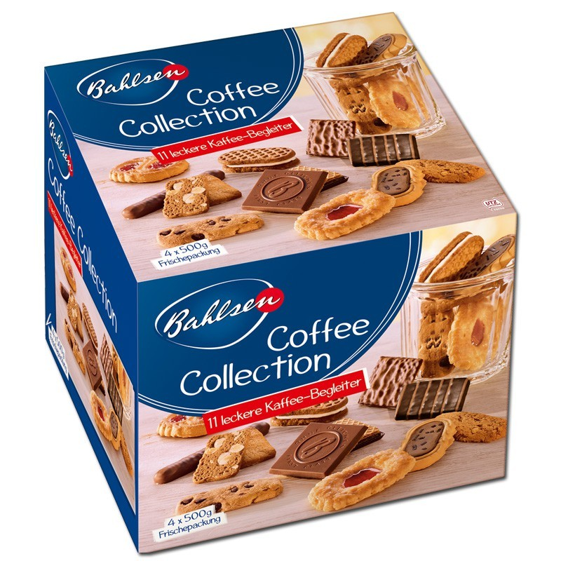 Bahlsen-Coffee-Collection-Gebaeckmischung-2-Kg-Karton