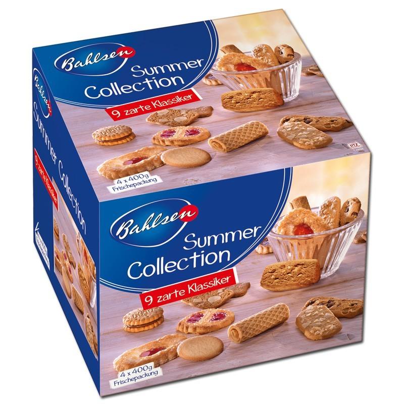 Bahlsen-Summer-Collection-Kekse-Gebaeck-16-Kg-Karton