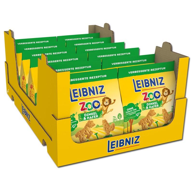 Bahlsen-Leibniz-Zoo-Bauernhof-Kekse-12-Beutel-je-125g