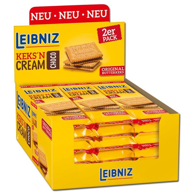 Bahlsen-Leibniz-Keksn-Cream-Choco-2er-Gebaeck-18-Riegel-je-38g_1