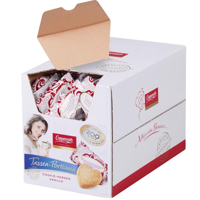 Coppenrath-Tassen-Portionen-Cookie-Herzen-Vanille-200St_1