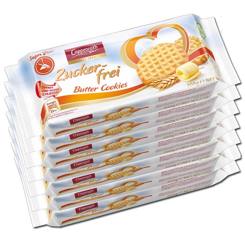 Coppenrath-Butter-Cookies-zuckerfrei-200-g-5-Packungen_1