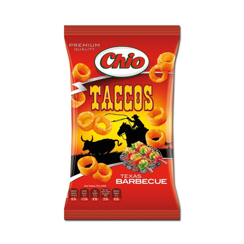 Chio-Taccos-Texas-Barbecue-25g-Chips-16-Beutel_2