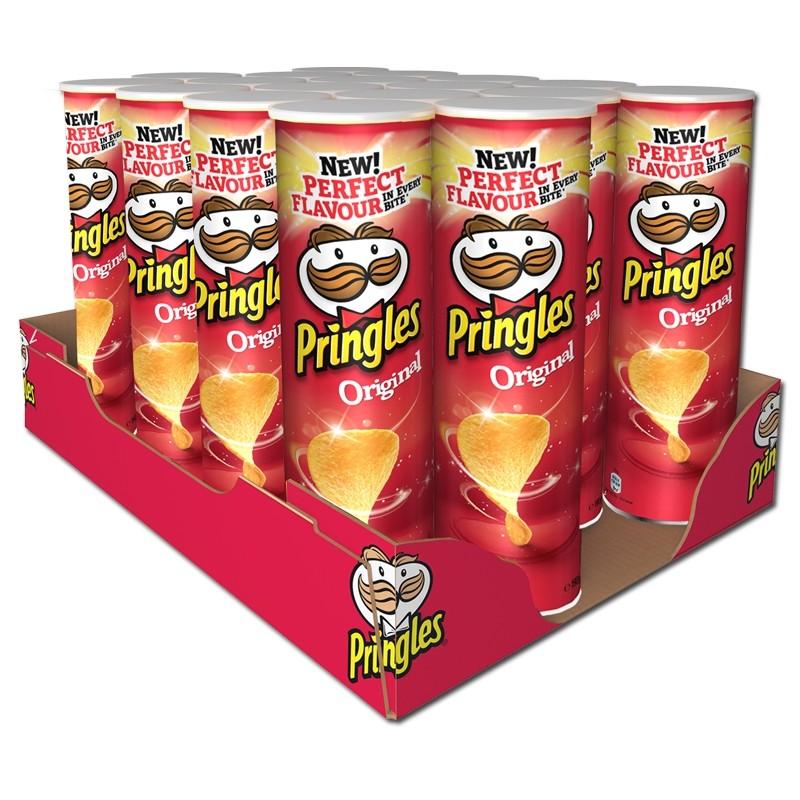 Pringles-Original-Chips-Dose-190g-18-Stueck