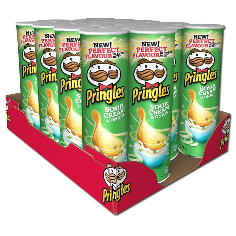 Pringles-Sour-Cream-Onion-Chips-Dose-190g-19-Stück