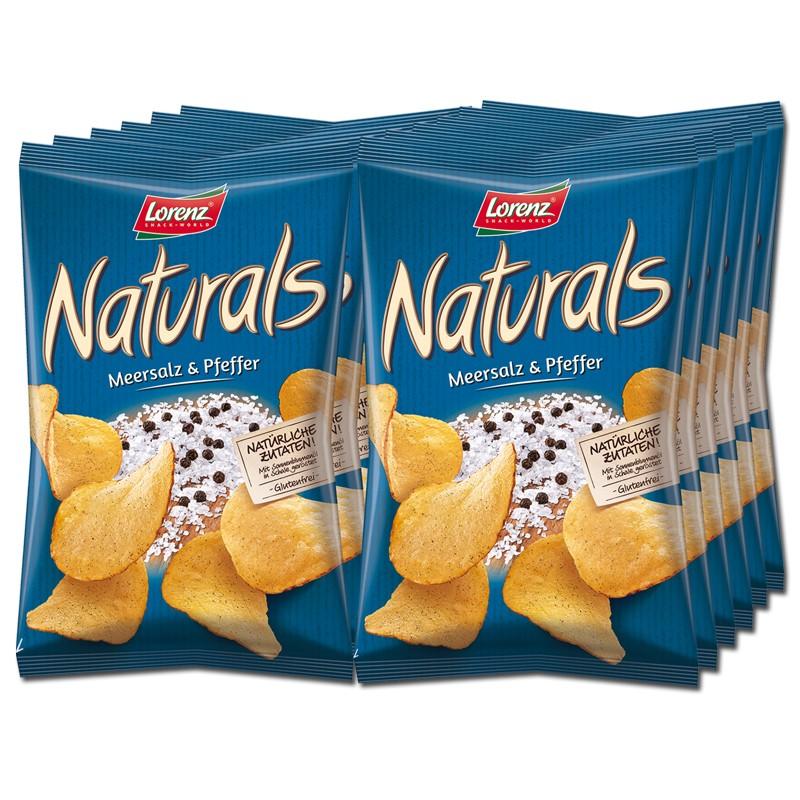 Lorenz-Naturals-Meersalz-Pfeffer-Chips-110g-12-Beutel