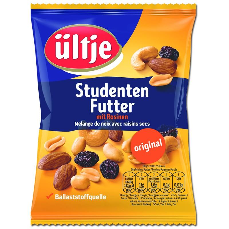 Ueltje-Studentenfutter-original-200g-12-Beutel_1
