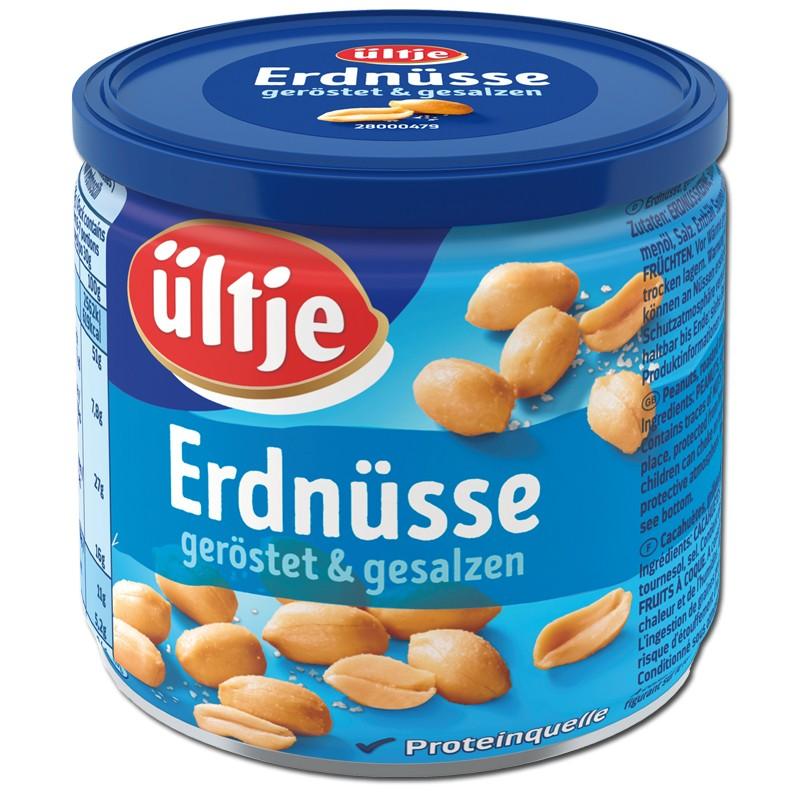 Ueltje-Erdnuesse-geroestet-und-gesalzen-200g-24-Dosen