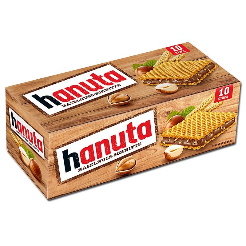 Ferrero-Hanuta-Einzel-Waffel-Riegel-Schokolade-10-Stueck_1