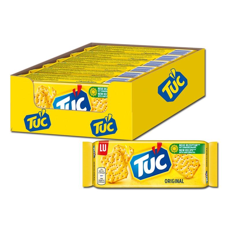 De-Beukelaer-Tuc-Cracker-Classic-100g-Gebaeck-6-Stueck