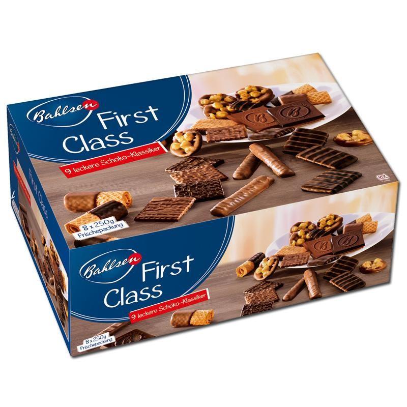 Bahlsen-First-Class-Kekse-Gebaeck-2-Kg-Karton