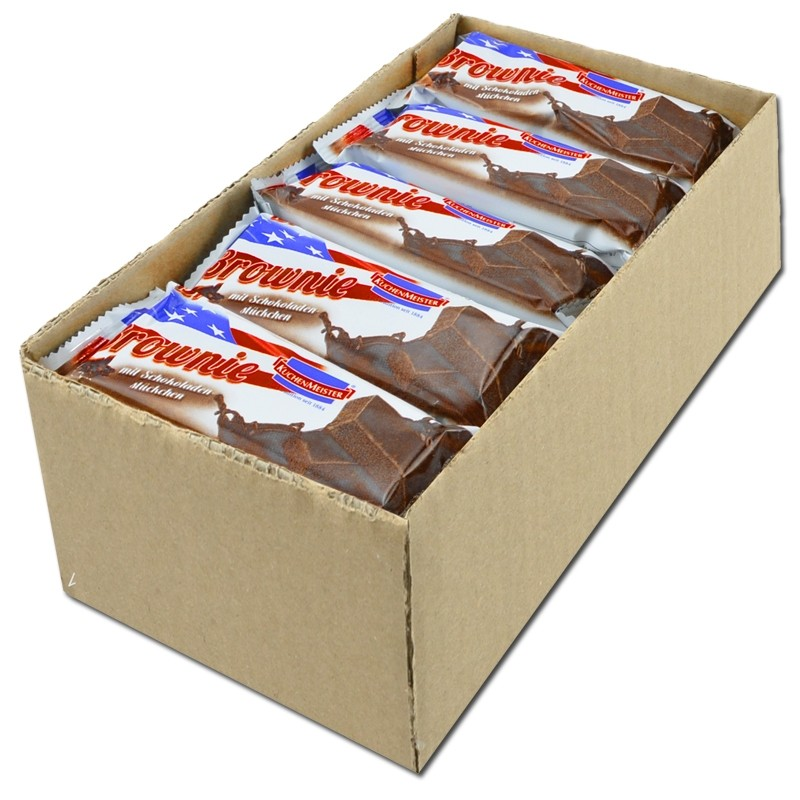 Kuchenmeister-Mini-Brownies-45g-24-Stueck
