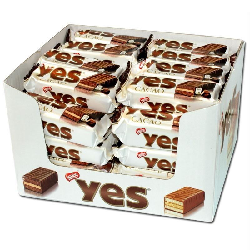 Nestle-Yes-Cacao-Toertchen-Torty-Kuchen-48-Stueck_2