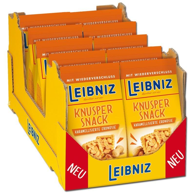 Bahlsen-Leibniz-Knusper-Snack-Erdnuss-10-Beutel-je-175g_1