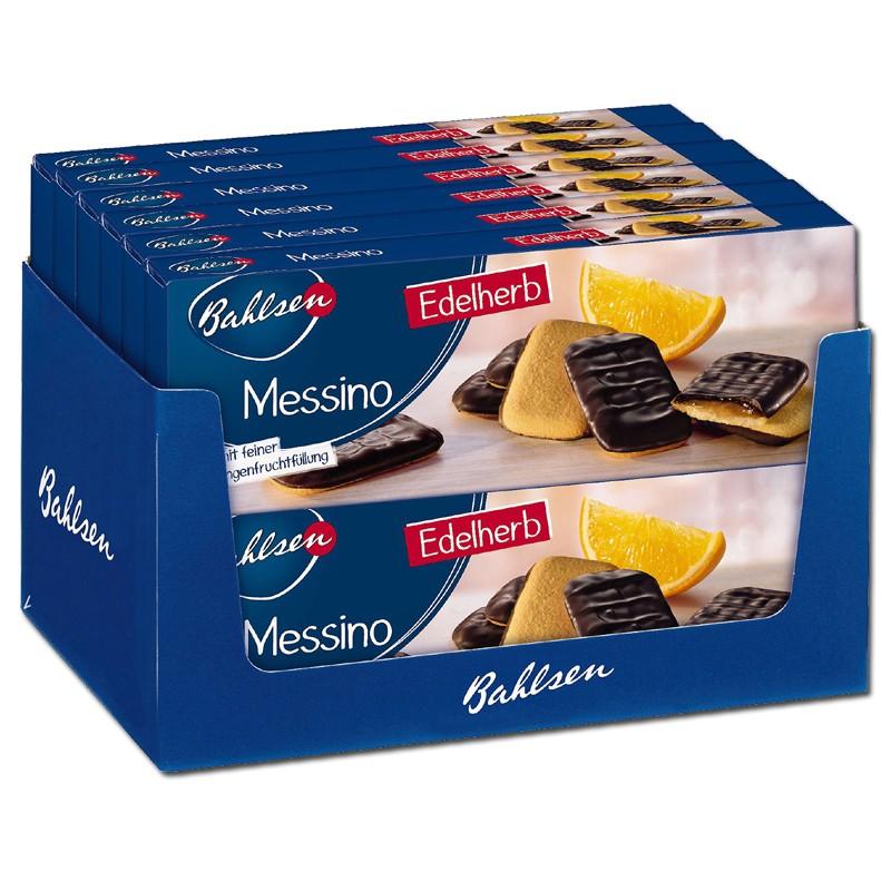 Bahlsen-Messino-Edelherb-Kekse-Gebäck-12-Packungen-je-125g