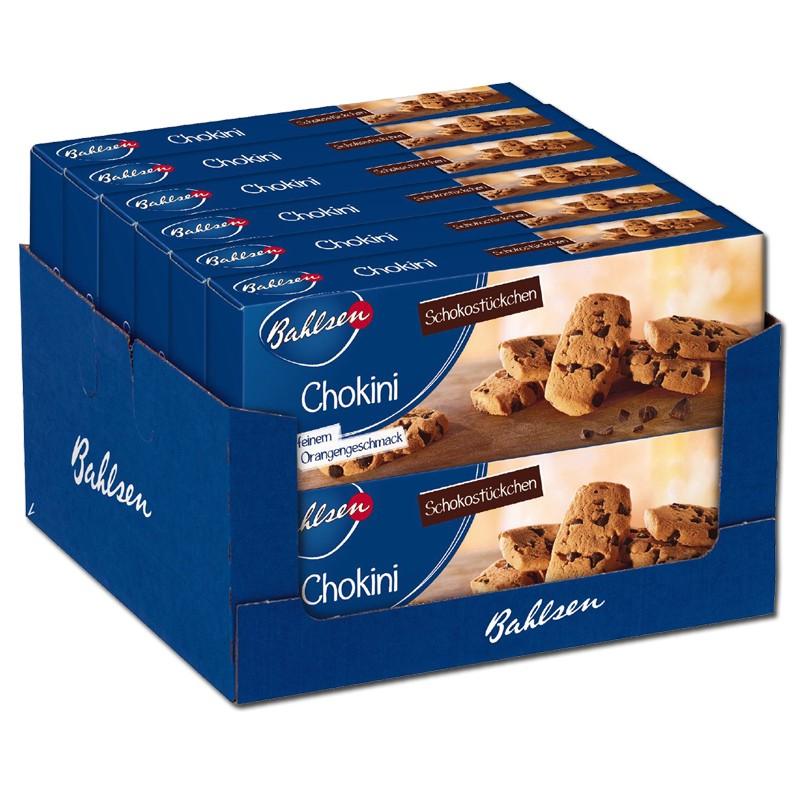 Bahlsen-Chokini-Kekse-Gebäck-12-Packungen-je-150g