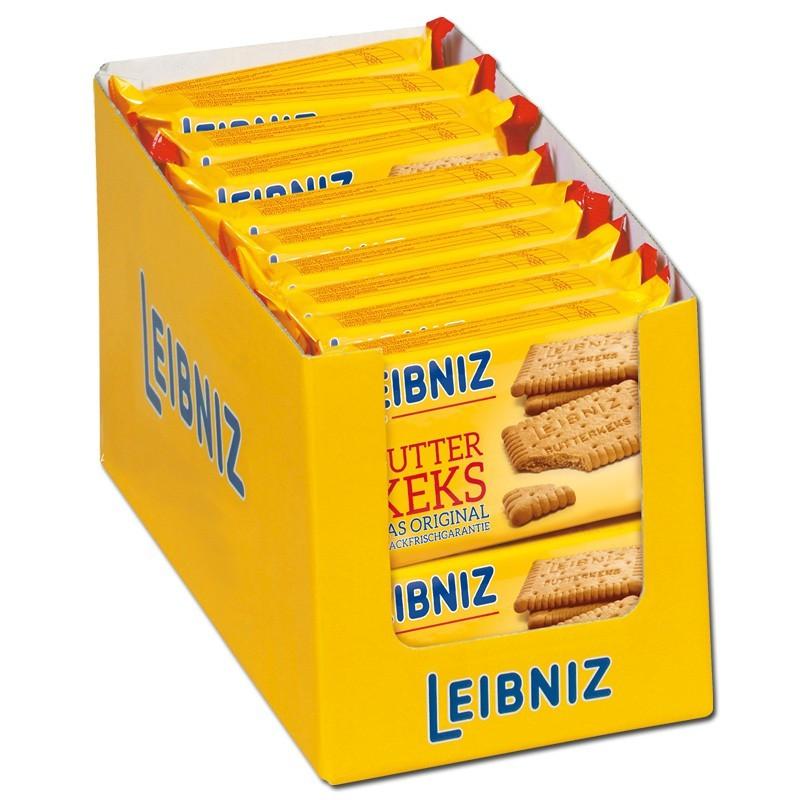 Bahlsen-Leibniz-Butterkeks-50g-Kekse-Gebaeck-22-Packungen
