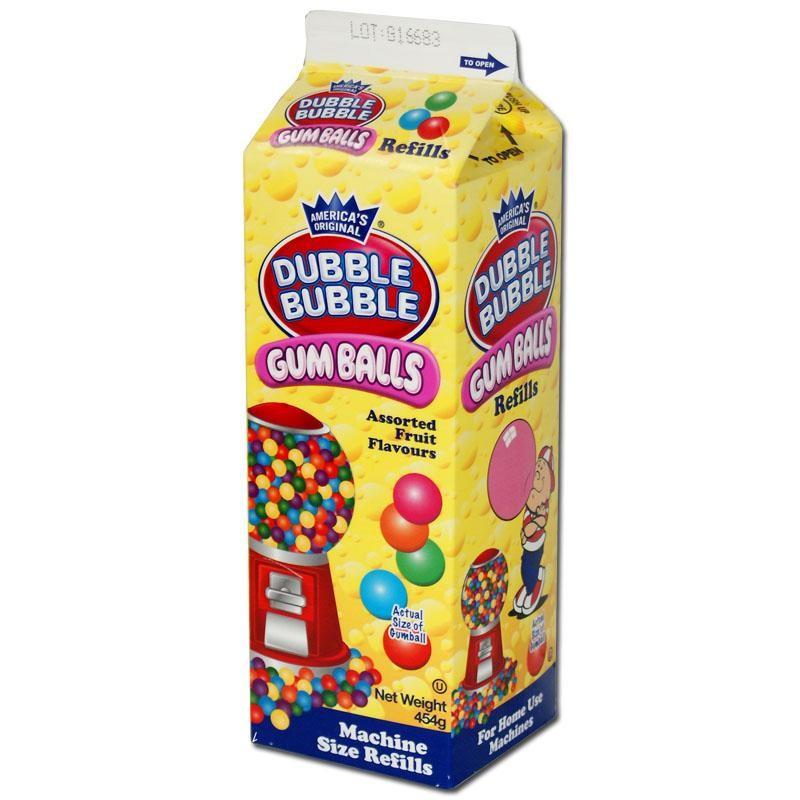 Dubble-Bubble-Gumballs-Kaugummi-Nachfuellpackung-454g