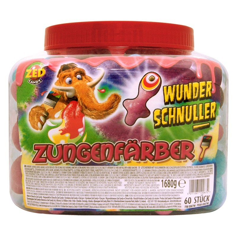 Mammouth-Wunderschnuller-Cola-Kaugummi-Bonbon-60-Stueck